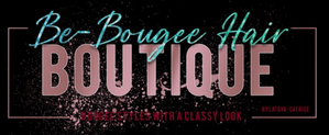 Be Bougee Boutique