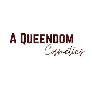 A Queendom Cosmetics