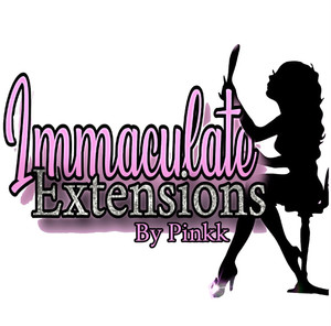 Immaculate Extensions
