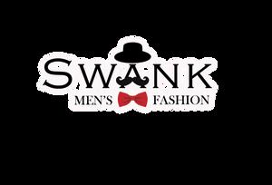 Swank Men's Fashion