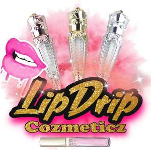 Lip Drip Cozmeticz