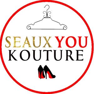 Seaux You Kourture