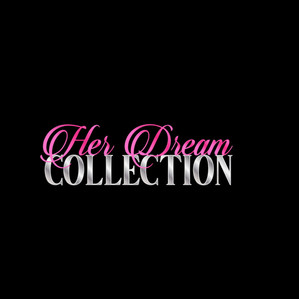 Her Dream Collection