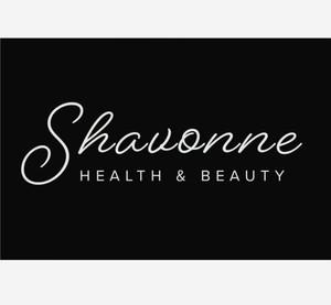 Shavonna Health & Beauty