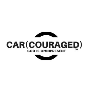 Car Couraged