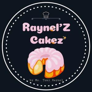 Raynel'Z Cakez