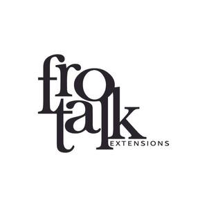 Fro Talk