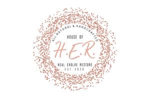 House of H.E.R.