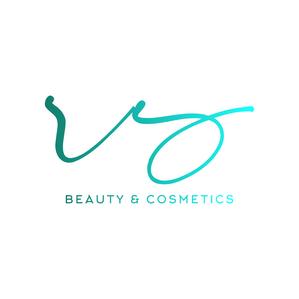 Rs Beauty Cosmetics