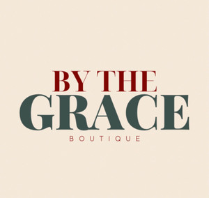 By The Grace