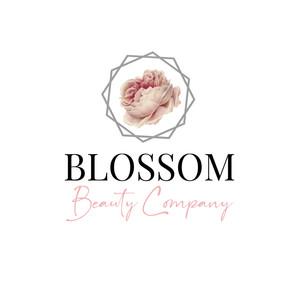 Blossom Beauty Co