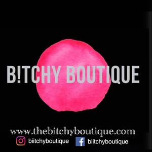 Bitchy Boutique
