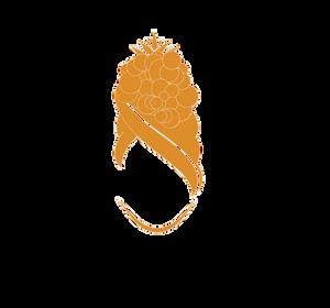 Perfect Pineapple