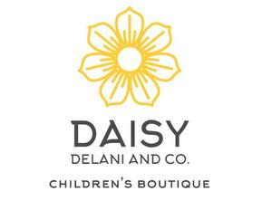 Daisy Delani and Co