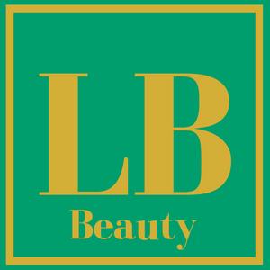LB Beauty