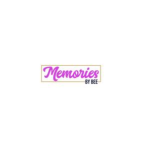 Memories By Bee