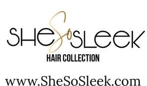 SheSoSleek