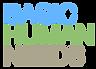 logo BHN-03.png