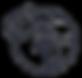 logo BHM planet-01_edited_edited_edited.