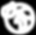 logo BHM planet-01_edited_edited_edited_