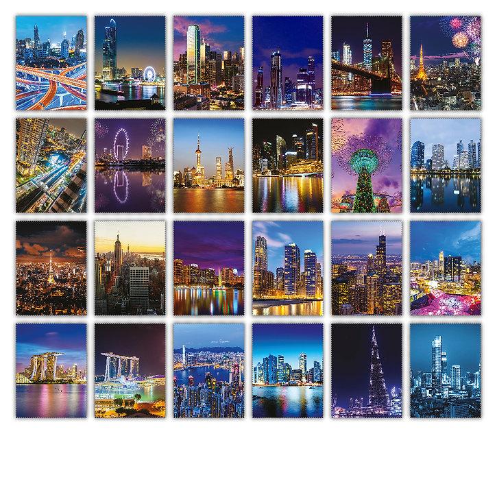 6- City.jpg