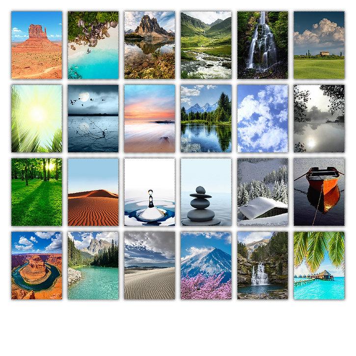 P.nature.jpg