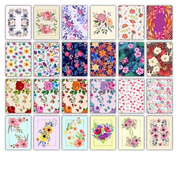 10- Fleurs 2.jpg