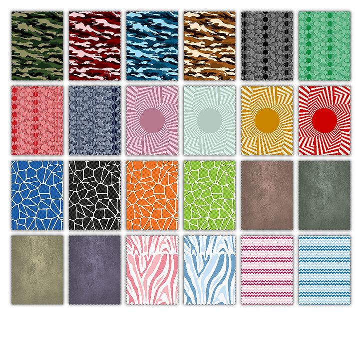 11- Texture.jpg