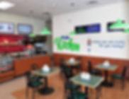 RIVS Interior.jpg