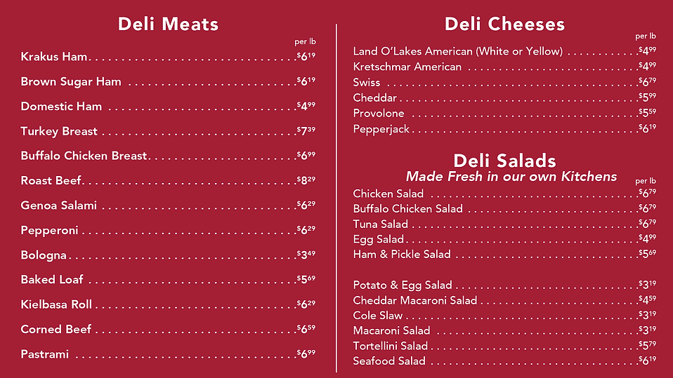 Deli_Meats_Cheeses_Salads.png