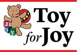 Toy for joy.jpeg