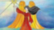 2017 Brightside Angel CROP.jpg