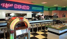 Fifties Diner.jpeg