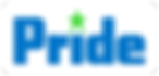 Pride_Logo_Frame.png