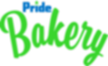 Pride_Bakery_Logo.png