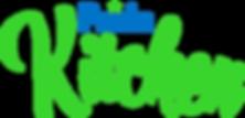 Pride_Kitchen_Logo.png