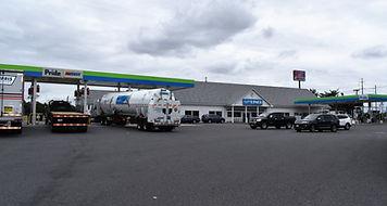 363 Burnett Rd Chicopee TC90.jpg
