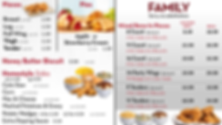 Chesters_Menu_Lun-Din 3.png