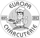 Europa Charcuterie Logo Tiny_edited.png