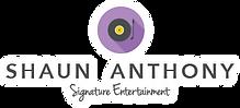 djsa-sig-ent-logo-trans.png