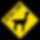 onlinelogomaker-051417-1943-2695.png