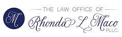 RhondaMaco_Logo.jpg