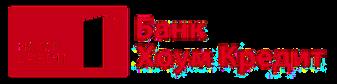 bank-home-credit-logo.png