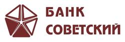вкладчики-банка-советский-лид.png