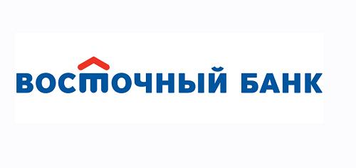 банк-восточный.png