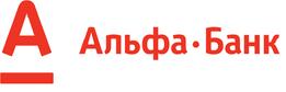 alfa-bank1.png