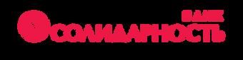 logo-bank-solidarnost.png