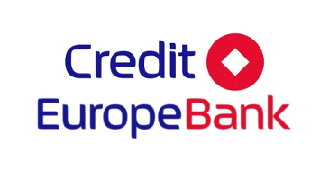 Credit_Europe_Bank.png