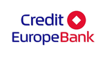 Credit_Europe_Bank.png