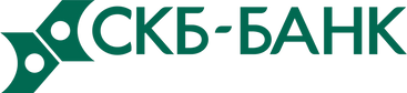logo-skb-bank.png
